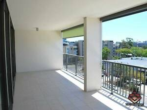 ID 3858350 - Great City views, large balcony West End Brisbane South West Preview