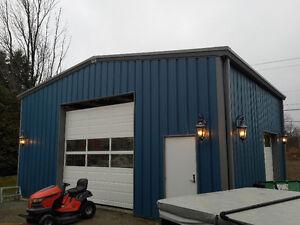 Prestige Steel Buildings in Oakville Oakville / Halton Region Toronto (GTA) image 5