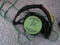 Selling Skull Candy Skull Crusher bass boosting headphones