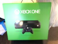 Xbox one 500gb will swap for PS4 500gb plus £50 your way