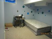 Good Rooms For Rent!