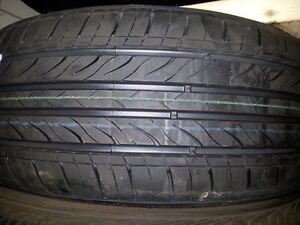 All Seasonal Tire 195/60/15