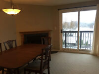 Large Condo Suite Featuring Stunning Water Views! Hidden Valley