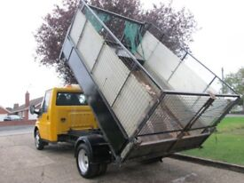 House clearance /Skip hire/Rubbish/Uplift/Waste/Trade/Shop/Junk/Removal/Van/Dump/TipClear/Man/Office