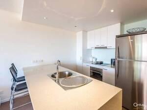 AVAILABLE NOW: 2 Bedroom NRAS Apartment Maroochydore Maroochydore Area Preview