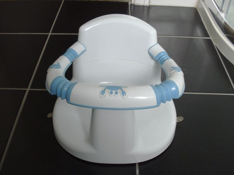 Baby/child sit-up bath seat | in Edgware, London | Gumtree