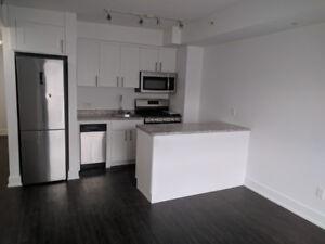 Hamilton 3 Bedroom Apartment for Rent