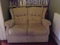 Really comphy sofa