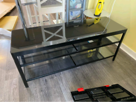 Ikea tv cabinet- now free