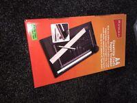 Ryman craft paper trimmer