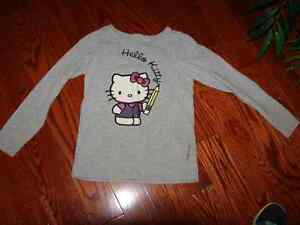 Hello Kitty items for sale