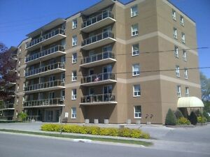 Mississauga Court 2 Bedroom Apartment - $1,495.00/month