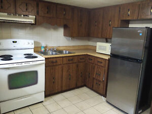 Has own kitchen and bathroom in south Windsor Windsor Region Ontario image 6