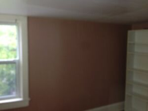 TWO BEDROOM -1 BATHROOM HOME FOR RENT IN PORT HOPE Peterborough Peterborough Area image 4