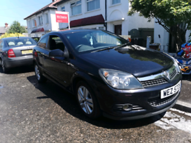 Vauxhall Astra 1.6 petrol SXI 2009 ONLY 65k miles! 1 owner