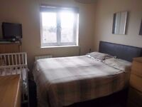 3/4 bed room house 2 mint Mile End. Close to:Bethnal Green,Shoreditch,Hoxton,Liverpool Street,GARDEN