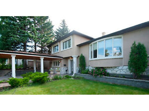 Available Now. Great Collingwood location NW, large house/deck