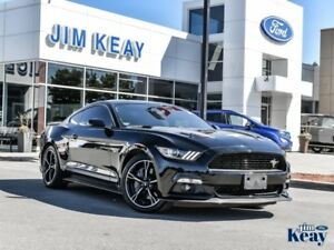 2017 Ford Mustang GT Premium  - Certified - Bluetooth - $146.72