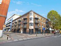 2 bedroom flat in Lafone Street, Bermondsey SE1