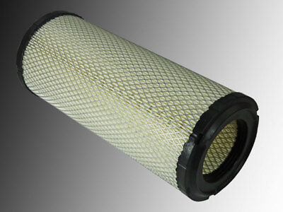 Luftfilter Air Filter Chevrolet Express 1500 2500 3500  2001 - 2016 (Express 2500)