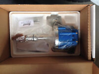 Distributor, HEI for Ford, 351C, 351M, 400, 429, 460
