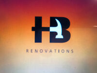 Design & Renovation Services in One