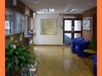 Desk Space to Let in York - YO10 - No agency fees