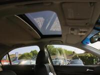 2008 HONDA ACCORD 2.0 i VTEC EX 4dr Auto