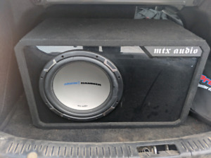 Subs Buy Car Stereo Gps Navigation Systems Near Me In Red Deer