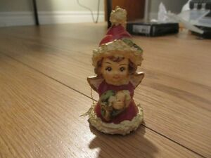 CHRISTMAS TEA LIGHT LAMP & LOTS MORE St. John's Newfoundland image 6