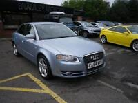 2005 Audi A4 2.0T FSI SE * EXCELLENT EXAMPLE WITH FULL HISTORY *
