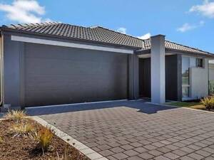 House to Rent Yanchep Wanneroo Area Preview