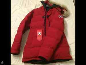 Canada Goose langford parka online discounts - Canada Goose | Buy or Sell Clothing for Men in London | Kijiji ...