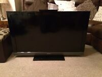 """Sony Bravia 40"""" Television for sale. KDL40EX403. Fully working"""