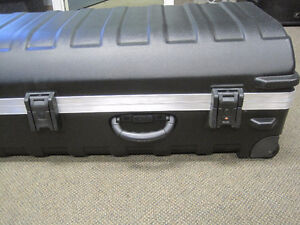 SKB  large hardware case