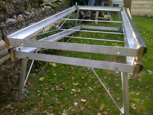 DOES YOUR BOAT WANT A NEW DOCK THIS SUMMER!!! Peterborough Peterborough Area image 2