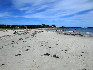 Bayswater cottage lot - close to the beach!