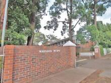 Room in parramatta for rent Parramatta Parramatta Area Preview