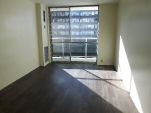 $965.00-RENO'D 1 BDRM SUITE, NEW FLOORING, NICELY PAINTED, WOW!