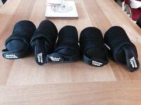 5 Tommee Tippee Bottle Bags