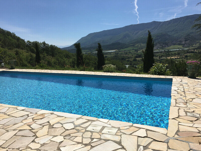 Swimming Pool Refinishing Experts | Other | Victoria | Kijiji