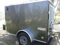 Year-Round, Turn-Key Business-In-A-Box! Open To Offers & Trades!