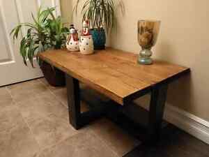 Coffee table side table in good quality