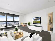 Meriton Herschel Street room available Fully Furnished Brisbane City Brisbane North West Preview