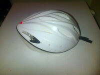 Childs Bike Helmet