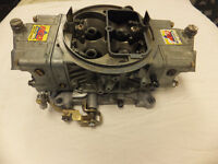 AED-650HO-Holley-Double-Pumper-Carb