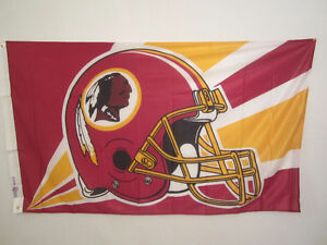 NFL Flags by Flag & Sign Depot Windsor Region Ontario image 5