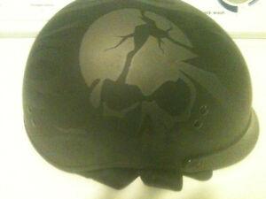 xxl motor cycle helmet
