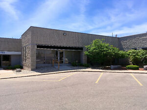 Commercial Office Space for Lease, 1 Unit Available