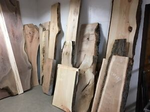 WOOD SALE!!   London Ontario image 1
